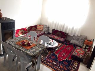 Dorm in the heart of Cappadocia - Goreme vacation rentals