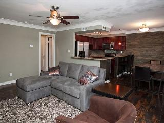 2 bedroom Condo with Television in Virginia Beach - Virginia Beach vacation rentals