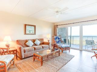 Amelia By The Sea - 334 ASea ~ RA45762 - Fernandina Beach vacation rentals