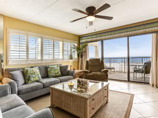 Amelia By The Sea - 560 ASea ~ RA45756 - Fernandina Beach vacation rentals