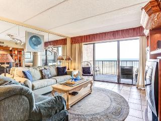 Amelia By The Sea - 550 ASea ~ RA45755 - Fernandina Beach vacation rentals