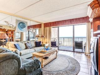 Amelia By The Sea - 550 ASea ~ RA45755 - Fernandina Beach vacation rentals