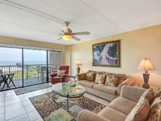 Amelia By The Sea - 335 ASea ~ RA45772 - Fernandina Beach vacation rentals