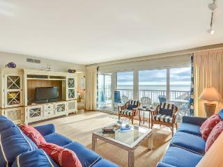 Amelia By The Sea - 555 ASea ~ RA45770 - Fernandina Beach vacation rentals