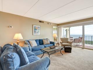 Nice 3 bedroom Condo in Fernandina Beach - Fernandina Beach vacation rentals