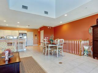 245 S Fletcher ~ RA55231 - Fernandina Beach vacation rentals