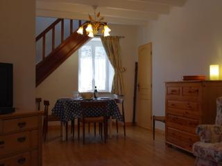 2 bedroom House with Internet Access in Langoat - Langoat vacation rentals