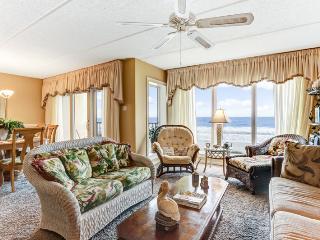 Oceans Of Amelia - 210 ~ RA45740 - Fernandina Beach vacation rentals