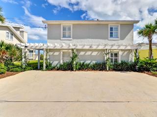 1584 S. Fletcher ~ RA45481 - Fernandina Beach vacation rentals