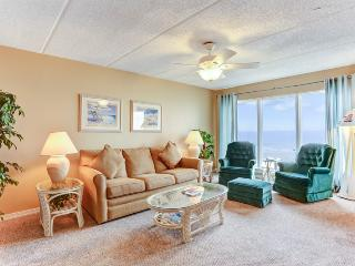 Oceans Of Amelia - 303 ~ RA45748 - Fernandina Beach vacation rentals