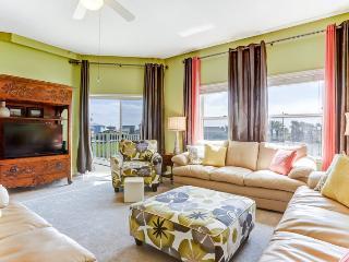 3 bedroom Apartment with Deck in Fernandina Beach - Fernandina Beach vacation rentals