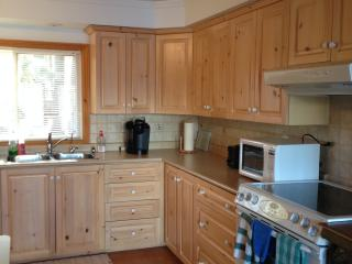Muskoka cottage - Gravenhurst vacation rentals