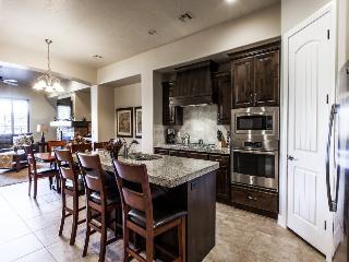 Tee Time In Coral Ridge - Saint George vacation rentals