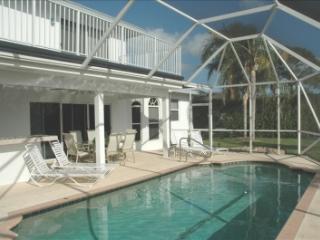 4 BR / 3 BA Villa, Private Pool - Nr Chabad - Boynton Beach vacation rentals