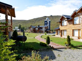 Quiet Mountain Retreat 2Bedrooms2Bathrooms Sleeps6 - San Carlos de Bariloche vacation rentals