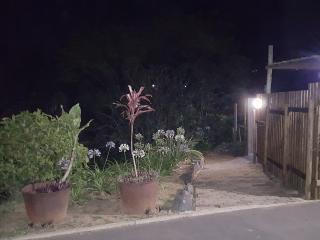 Nice 1 bedroom Chalet in Amanzimtoti - Amanzimtoti vacation rentals