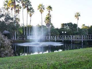 Charming sun filled cottage in Sarasota, Florida - Sarasota vacation rentals