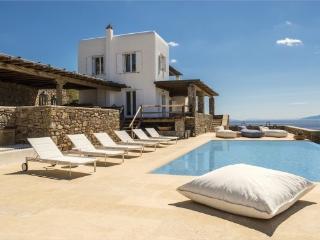 Villa Agios Ioannis - Mykonos vacation rentals