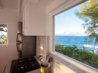 La Falaise (ATA) - Pointe Milou vacation rentals