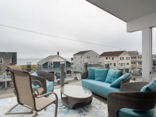 Serendipity Beach Retreat - Salisbury vacation rentals