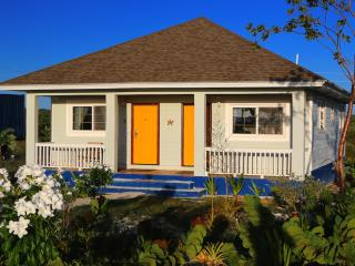 8 bedroom Villa with Internet Access in Cat Island - Cat Island vacation rentals