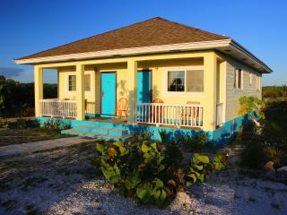 Beautiful 8 bedroom Villa in Cat Island - Cat Island vacation rentals