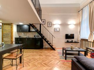 Little Italy New York - Budapest vacation rentals