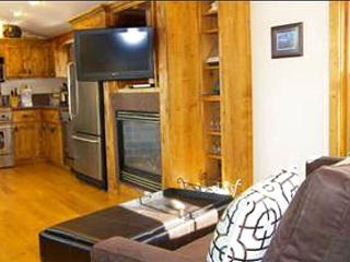 Charming Carriage House - Five Minutes from Downtown (6489) - Telluride vacation rentals