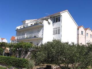 Romantic 1 bedroom Condo in Brodarica - Brodarica vacation rentals
