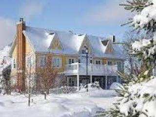 Carriage Hills Resort, Xmas Holiday Getaway! - Shanty Bay vacation rentals