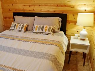 Cozy 2 bedroom House in Union - Union vacation rentals