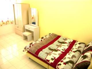 Jonker Vacation Home - Melaka vacation rentals