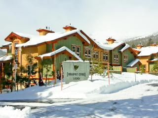 Juniper Crest 24 - Mammoth Lakes vacation rentals