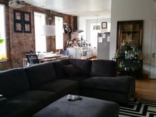 1 bedroom Condo with Television in Saint Louis - Saint Louis vacation rentals
