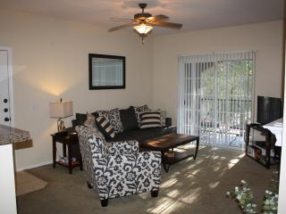 Beautiful La Reserve at Boulder Canyon Condo! - Tucson vacation rentals
