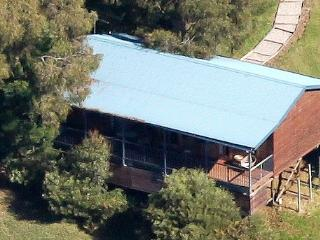 Dreamcatcher Lodge B&B Blue Wren Cottage - Picton vacation rentals