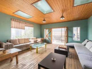 TobyFlags旗帜民宿 - Chengdu vacation rentals