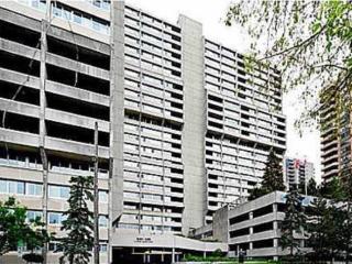 Large Luxury Downtown Condo 2 bdrm, 2 bath - Ottawa vacation rentals
