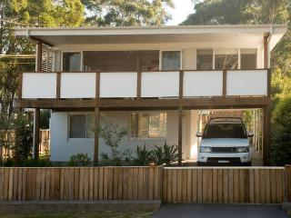 Winkipop - Narrawallee vacation rentals