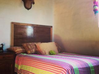 heart of sayulita - Sayulita vacation rentals