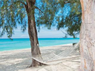 White Sands #16 - Grand Cayman vacation rentals