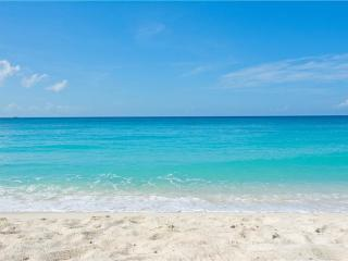 Perfect Condo with Deck and Internet Access - Seven Mile Beach vacation rentals