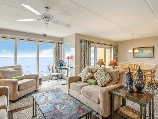 Oceans Of Amelia - 209 ~ RA45739 - Fernandina Beach vacation rentals
