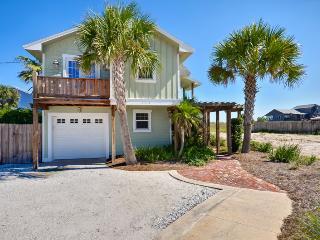 146 S. Fletcher ~ RA45460 - Fernandina Beach vacation rentals