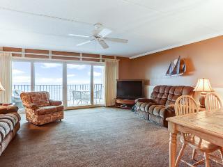 Amelia South - H4 ~ RA45725 - Fernandina Beach vacation rentals