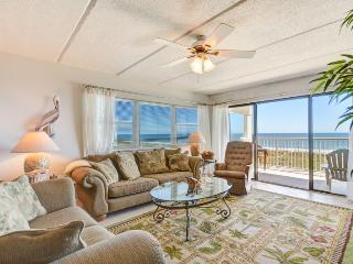 Amelia By The Sea - 336 ASea ~ RA45763 - Fernandina Beach vacation rentals