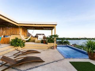 Villa Bonita Cancun - Cancun vacation rentals