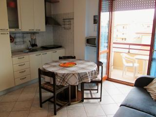 Red Coral Guest house Type 4 - Alghero vacation rentals
