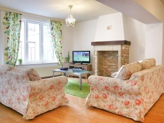 Just-a-Cote 1 - Brussels vacation rentals