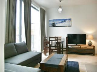 1 bedroom House with Internet Access in Brussels - Brussels vacation rentals